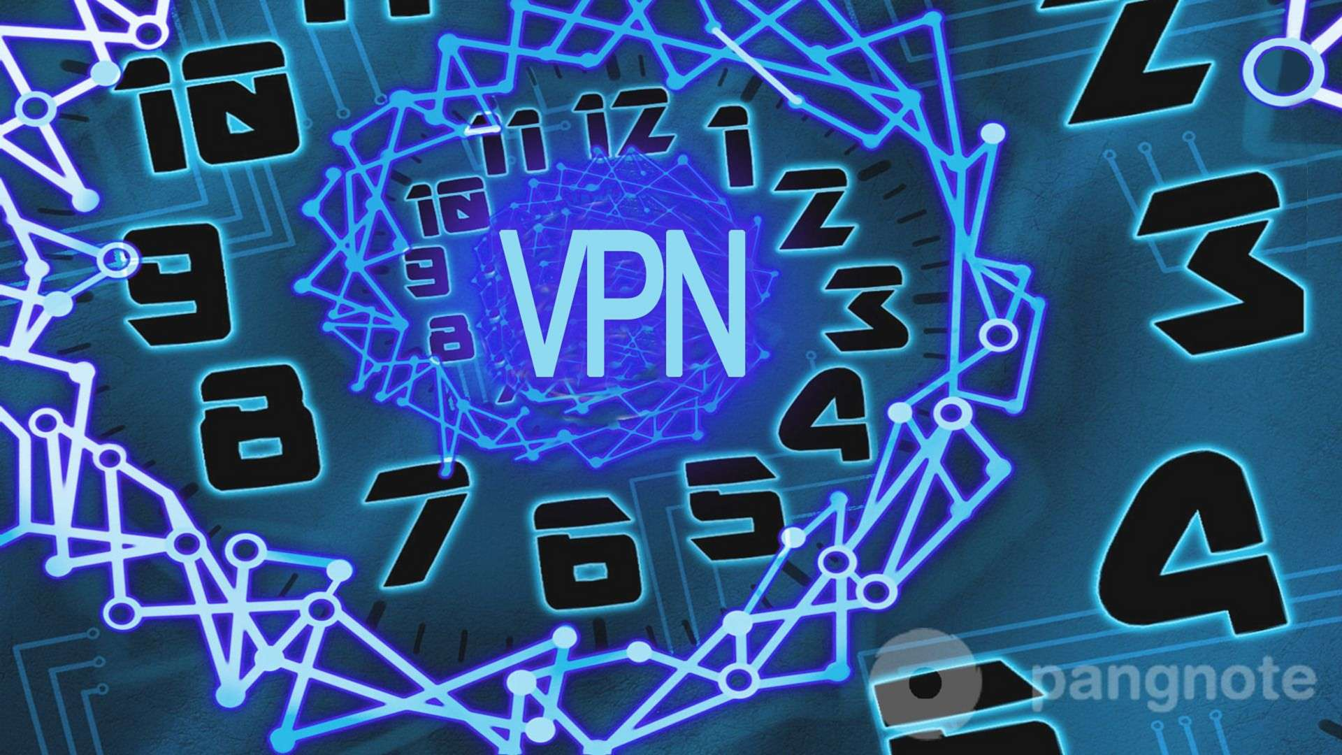 Why you should not use VPN for Mac everyday