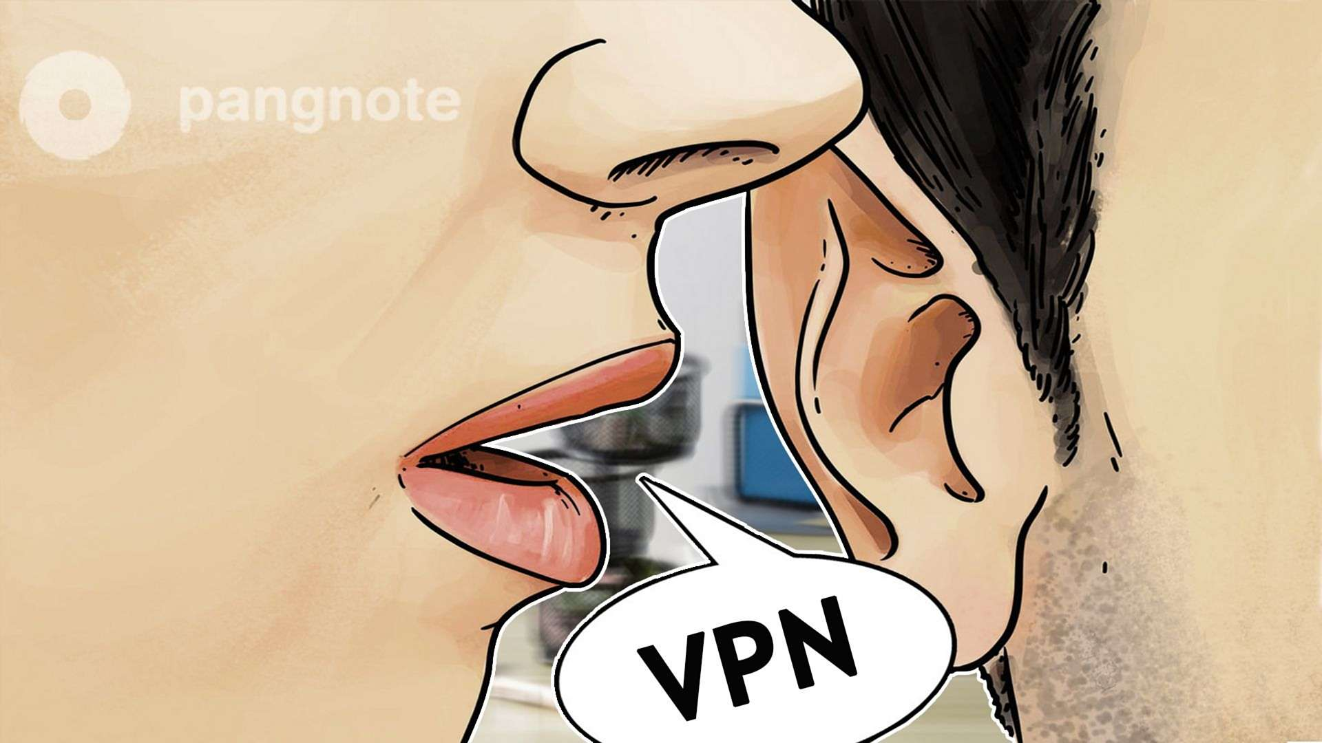 5 reasons to test and get VPN trial